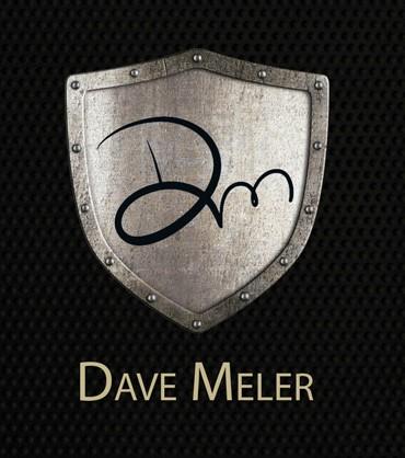 Dave Meler