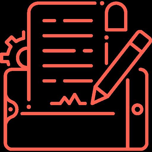 Dave Meler | Copywriting y Redacción de contenidos SEO
