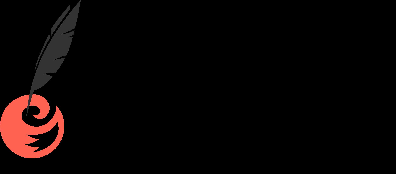 Logo Dave Meler alargado